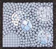 Mosaique Pour Salle De Bain Dz Galerie Creation